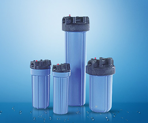menu-products-filter-cartridge