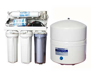 menu-products-filtration-system