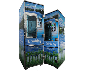 product-menu-vending-machine