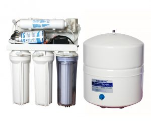 products-filtration-system-in-door-ro50ud