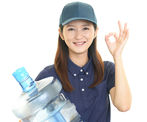 shopping-guide-water-purifier-service-package-2