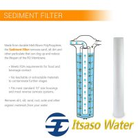 20-Tripper-Housing-Filter-4