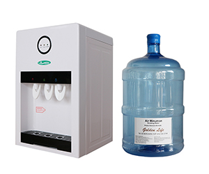 shopping-guide-menu-water-dispenser-4