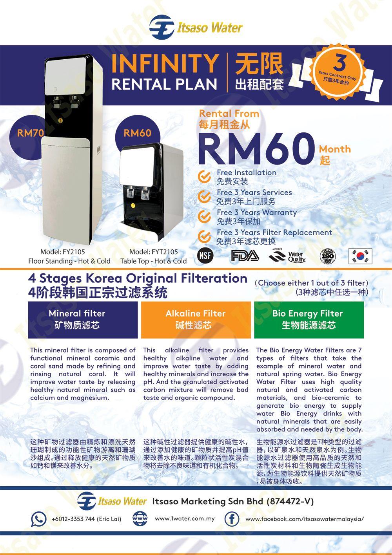 rental60-01-compressor