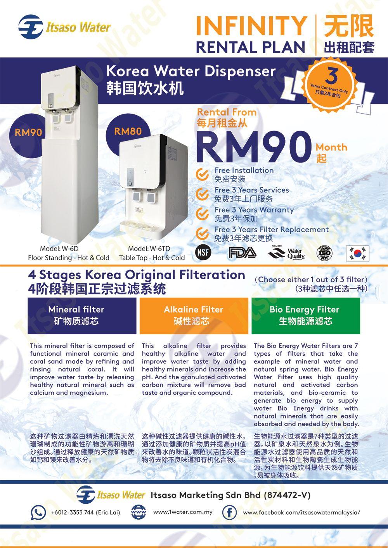 rental90-01-compressor