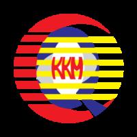 Kerja-Kosong-Kementerian-Kesihatan-Malaysia-KKM