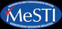 mesti-logo-ACF7B2B2E9-seeklogo.com_